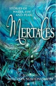 Mertales